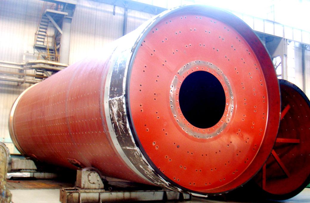 原料磨-选矿设备厂家报价优惠